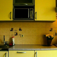 Астрахань — 2-комн. квартира, 54 м² – Савушкина, 37 (54 м²) — Фото 13