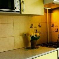Астрахань — 2-комн. квартира, 54 м² – Савушкина, 37 (54 м²) — Фото 10