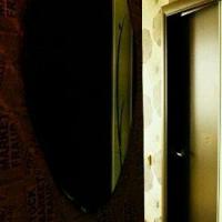 Астрахань — 2-комн. квартира, 54 м² – Савушкина, 37 (54 м²) — Фото 5