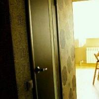 Астрахань — 2-комн. квартира, 54 м² – Савушкина, 37 (54 м²) — Фото 14
