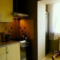 Астрахань — 2-комн. квартира, 54 м² – Савушкина, 37 (54 м²) — Фото 9