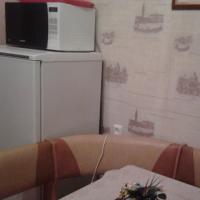 Астрахань — 1-комн. квартира, 33 м² – Савушкина (33 м²) — Фото 4