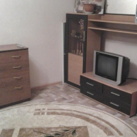 Астрахань — 1-комн. квартира, 33 м² – Савушкина (33 м²) — Фото 6