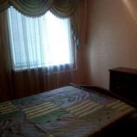 Астрахань — 2-комн. квартира, 80 м² – Минусинская, 4 (80 м²) — Фото 2