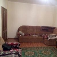 Астрахань — 2-комн. квартира, 80 м² – Минусинская, 4 (80 м²) — Фото 4