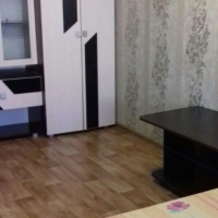Астрахань — 1-комн. квартира, 31 м² – Вокзальная пл, 5А (31 м²) — Фото 8