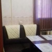 Астрахань — 1-комн. квартира, 31 м² – Вокзальная пл, 5А (31 м²) — Фото 5