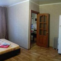 Астрахань — 1-комн. квартира, 31 м² – Вокзальная пл, 5А (31 м²) — Фото 6