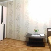 Астрахань — 1-комн. квартира, 31 м² – Вокзальная пл, 5А (31 м²) — Фото 9