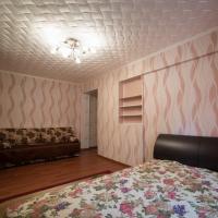 Астрахань — 1-комн. квартира, 34 м² – Татищева к43 (34 м²) — Фото 8