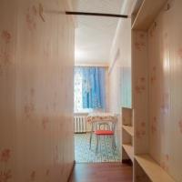 Астрахань — 1-комн. квартира, 34 м² – Татищева к43 (34 м²) — Фото 7