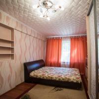 Астрахань — 1-комн. квартира, 34 м² – Татищева к43 (34 м²) — Фото 9