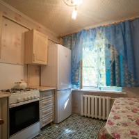 Астрахань — 1-комн. квартира, 34 м² – Татищева к43 (34 м²) — Фото 6