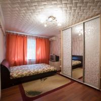 Астрахань — 1-комн. квартира, 34 м² – Татищева к43 (34 м²) — Фото 10