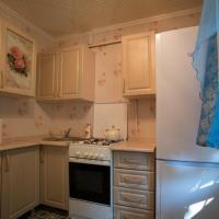 Астрахань — 1-комн. квартира, 34 м² – Татищева к43 (34 м²) — Фото 4