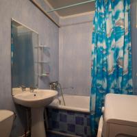 Астрахань — 1-комн. квартира, 34 м² – Татищева к43 (34 м²) — Фото 3