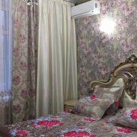 2-комнатная квартира, этаж 3/5, 60 м²