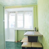 Астрахань — 1-комн. квартира, 31 м² – Анри Барбюса, 17 (31 м²) — Фото 8