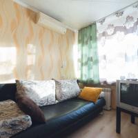 Астрахань — 1-комн. квартира, 31 м² – Анри Барбюса, 17 (31 м²) — Фото 10