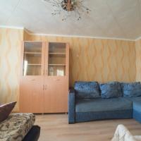 Астрахань — 1-комн. квартира, 31 м² – Анри Барбюса, 17 (31 м²) — Фото 13