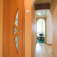 Астрахань — 1-комн. квартира, 31 м² – Анри Барбюса, 17 (31 м²) — Фото 15