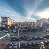 Астрахань — 1-комн. квартира, 31 м² – Анри Барбюса, 17 (31 м²) — Фото 18