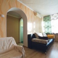 Астрахань — 1-комн. квартира, 31 м² – Анри Барбюса, 17 (31 м²) — Фото 11