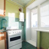 Астрахань — 1-комн. квартира, 31 м² – Анри Барбюса, 17 (31 м²) — Фото 6
