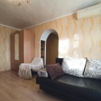 Астрахань — 1-комн. квартира, 31 м² – Анри Барбюса, 17 (31 м²) — Фото 9