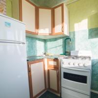 Астрахань — 1-комн. квартира, 31 м² – Анри Барбюса, 17 (31 м²) — Фото 5