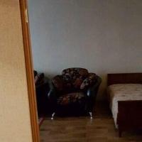 Астрахань — 2-комн. квартира, 55 м² – Зеленая 1 к.2 (55 м²) — Фото 6