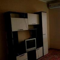 Астрахань — 2-комн. квартира, 55 м² – Зеленая 1 к.2 (55 м²) — Фото 11