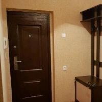 Астрахань — 2-комн. квартира, 55 м² – Зеленая 1 к.2 (55 м²) — Фото 9
