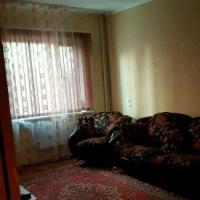 Астрахань — 2-комн. квартира, 55 м² – Зеленая 1 к.2 (55 м²) — Фото 7