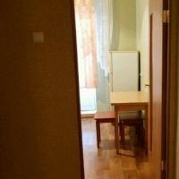 Астрахань — 2-комн. квартира, 55 м² – Зеленая 1 к.2 (55 м²) — Фото 5
