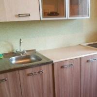 Астрахань — 2-комн. квартира, 55 м² – Зеленая 1 к.2 (55 м²) — Фото 2