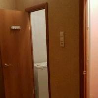 Астрахань — 2-комн. квартира, 55 м² – Зеленая 1 к.2 (55 м²) — Фото 8