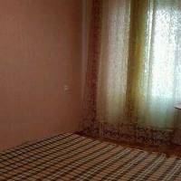 Астрахань — 2-комн. квартира, 55 м² – Зеленая 1 к.2 (55 м²) — Фото 10