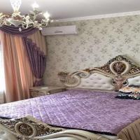 2-комнатная квартира, этаж 4/5, 60 м²