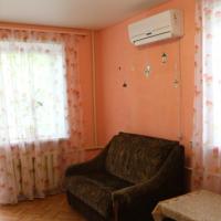 Астрахань — 1-комн. квартира, 30 м² – Академика Королёва, 39 (30 м²) — Фото 5