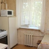 Астрахань — 1-комн. квартира, 30 м² – Академика Королёва, 39 (30 м²) — Фото 4