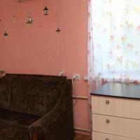 Астрахань — 1-комн. квартира, 30 м² – Академика Королёва, 39 (30 м²) — Фото 8