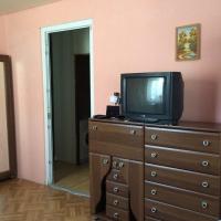 Астрахань — 1-комн. квартира, 30 м² – Академика Королёва, 39 (30 м²) — Фото 7