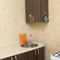 Астрахань — 1-комн. квартира, 30 м² – Академика Королёва, 39 (30 м²) — Фото 3