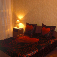 3-комнатная квартира, этаж 2/5, 70 м²