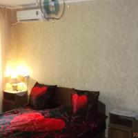 Астрахань — 3-комн. квартира, 70 м² – Улица Коммунистическая, 52 (70 м²) — Фото 13