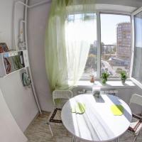 Астрахань — 1-комн. квартира, 40 м² – Ноздрина 60 (остановка Спутник) (40 м²) — Фото 8