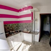 Астрахань — 1-комн. квартира, 40 м² – Ноздрина 60 (остановка Спутник) (40 м²) — Фото 6