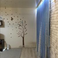 Астрахань — 1-комн. квартира, 30 м² – Перевозная (30 м²) — Фото 4