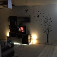 Астрахань — 1-комн. квартира, 30 м² – Перевозная (30 м²) — Фото 2